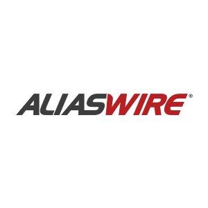 Alias Wire