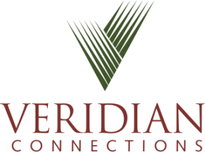 Veridian Connections